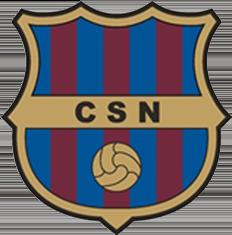 logo_1092_01
