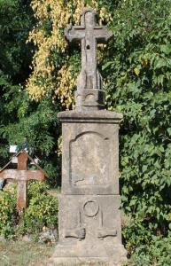temető régi
